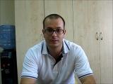 skill up курсы тестировщиков/QA/Jira. отзыв QA Engineer Добрянский Богдан