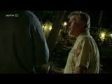 Жестокие тайны Лондона / Уайтчепел / Современный потрошитель / Whitechapel / (1 сезон 3 серия) [Озвучка: FOXCrime]