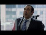 Suits | Форс - Мажоры 2 сезон 12 серия