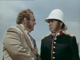 ������� ���� 2 �����(1975) ����� ������